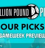 Ulasan Premier League - GameWeek 6