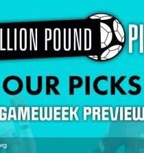 Ulasan Premier League - GameWeek 6