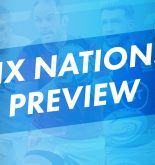 6 Nations Preview