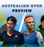 Grosvenor Sport Australian Open Preview