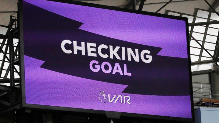 Momen VAR paling kontroversial di Premier League musim 2019/20
