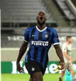 Sevilla vs.Inter Milan: Pratinjau final Liga Europa