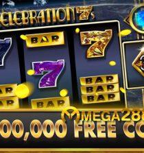 3 Trik Bermain Slot Deposit Via Pulsa 4D