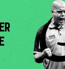 PDC Darts: Premier League Preview 2021